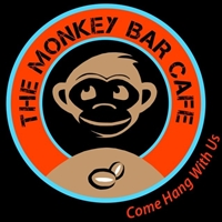 The  Monkey  Bar  Cafe
