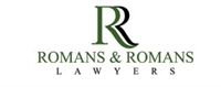 Roman and Roman Lawyers